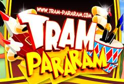 Tram Pararam Free Pics