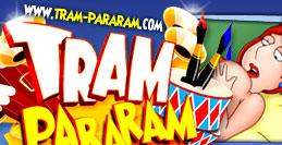 TramPararam Images