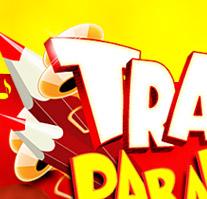 Tram-Pararam XXX PIcs
