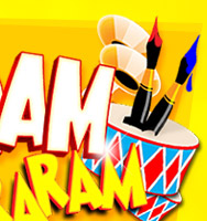 Tram-Pararam Free Gallery