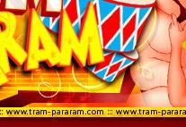 Tram-Pararam Hentai