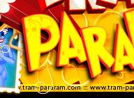 Tram-Pararam Free Porn