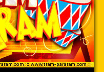 www.Tram-Pararam.com Free Pics