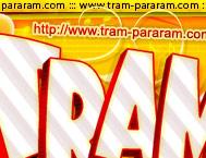 Tram-Pararam Free Pics
