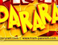 Tram-Pararam Free Toons