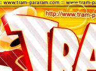 TramPararam Toons