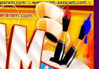 Tram-Pararam Gallery