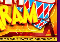 Tram Pararam Hentai