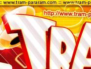 Tran-Pararam Sex Pics