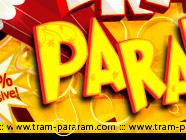 ExclusiveTram-Pararam