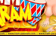 Tram Pararam Free Images