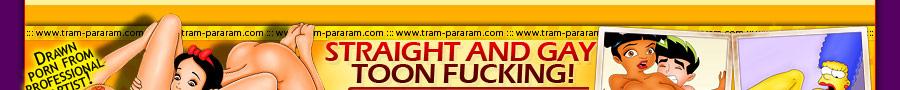 Tram-Pararam Cartoons