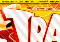 Tram Pararam Pics