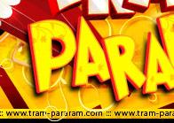 Pararam Free Toons