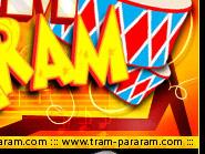 Tram-Pararam