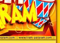 Tram-Pararam.com Free Pics