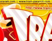 Tram-Pararam toons