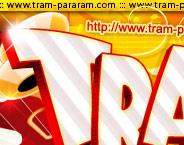 Tram-Pararam Porn Pics