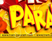 Tram Pararam Images
