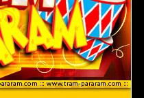 Pararam Free Pics