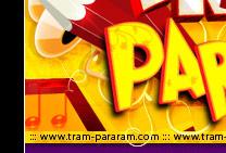 Tram Pararam Free Gallery