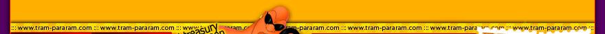 Tram Pararam XXX Toons